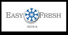 Easyfresh Iberia Logo